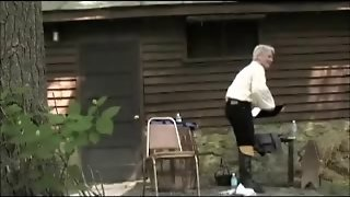 Bdsm, Hard Core, Wife Spanked, Outdoor Spanking, Bdsm Wife, Spanking Outdoor, Hardcore Outdoors, Spanked Bdsm, Outdoors Wife, Spanke D