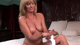 Mom Naked, Nervous Mom, Gorgeous Mom, First Young, Really First Time, Public Home Made, Mother First, Pov Amateur Milf