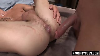 Anal Creampie, Big Dick Anal, Mouth Hardcore, Anal Ass Gay, Ass Hardcore, Letstry Anal, In Gay Mouth, Big Cock Mouth, Big Dick Or, Anal With Big