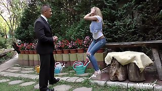 H D, Jeans Blowjob, Russian Dirty, Hd Girl, Blowjob In Jeans, Sex In Hd, Non Hd, Russian Garden