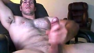 Jerk, Hairy Jerk, Hai Ry, Cum In Hairy, Solo Jerkoff, Solo Muscle Gay, Gayjerkoff, Cum Off, Solo Off, Hairy Solo Gay