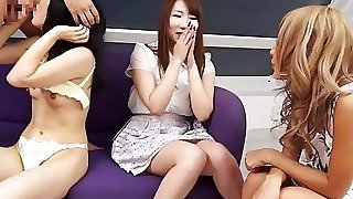 Subtitles Japanese Real Sex In Front Of Friends Hd