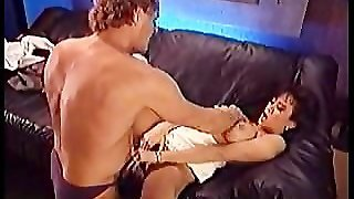Pussy, Babe Asian, Classic Asian, Asian Babes, Retro Asian, Tits Pussy, A S I A, Pussy Asia, Asian Babe Gets, Classic Babes