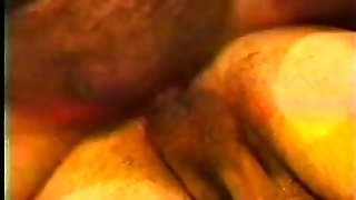 Amateur Gay, Blowjob Gay, Gays Gay, Men Gay