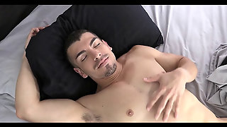 Sexy Gay Guys Butt Fucking Each Other