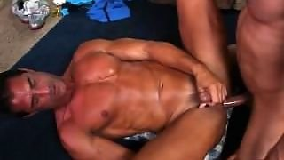 Suck, Pornstars Anal, Blowjob Fuck, Gay On Couch, Anal Suck, Blowjob On The Couch, Fuck On The Couch, Fuckhardcore