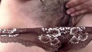 Solo Big Ass, Big Solo, Hairy Masturbating, Ass Boobs, Big Tits Babe, Tits Hairy, Tits On Ass, Big Tits Out, Busty Solo Masturbating, Large Natural Breasts