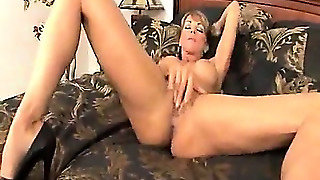 Solo Milf, Anal Solo, Anal Milf, Busty Anal, Fingering Solo, Fingering Anal, Blonde Fingering, Blonde Busty Milf, Solo Anal Blonde, Solo Masturbation Blonde