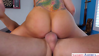 Blowjob And Cumshot, Facial Big Tits, Busty Anal Hd, Anal Try Hd, Anal Sucking, Blowjob Cum Hd, Cum On Ass Hd, Load Tits