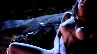 Big Boobs Outdoor, Lesbian Fingering Each Other, Her Big Boobs, Fingering Outdoor, Toobigforher, Bi G Boobs, Lesbian Fingering Herself, Marie Lesbian