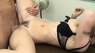 Blow Job, Hairy Hardcore, Milf Brunette, Hairy Blow Job, Pornstar Hardcore, Mil F, Brunetteblowjob, Hardcore With Hairy
