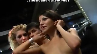 Drunk Amateur, Sex In Bar, Russian Amateur Party, Student's, Students Orgy, Part Y, Drunk Reality, Orgy Students