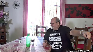 Mom Ass, Big Boobs Mature, Cum Mother, Old Man With Chubby, Fucked By Old Man, Mature With Big Butt, Fat.mature, Big Tits Cum In, Housewife With Big Tits, Old Fuck Ass