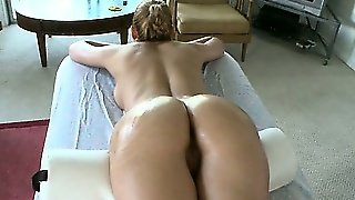 Hot Teen, Massage Hot, Hardcore Blowjob, Steamy, Hardcore Oil, Massage Hardcore, Tee N, Massage Hot Oil