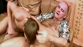Amateur, Old Young, Daddies, Gay, Russian