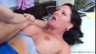 Casey Cumz Anal Sex Video