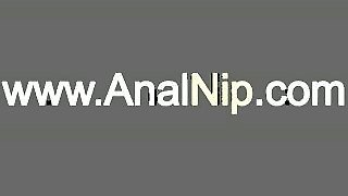 Anal, Fetish, Asian, Ass, Toys