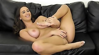 Camera, Stunning, Chick, Blow Job Hd, In Camera, B Lowjob, Tee N, Teen Camera
