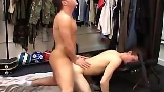 Sucking, Twink Gay, Gay Fucking, Caught Fucking, Gay Sucking, Sucking And Fucking, Twink Gay Bareback, Sucking Gay, Caught In The Act Gay, Gay And Twink