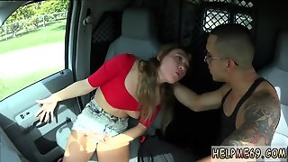Double Bondage And Feet Suck Poor Callie Calypso.