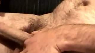 Jerk, Solo Man, Man Solo, Mature Straight, Mature Older Man, Man Older, A Mature Solo, Mature And Man