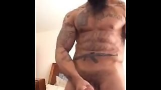 Cock, Big Dick Amateur, Caught Big Dick, Caught Solo, Solo Off, I Want A Big Cock, Bigcock Solo, Very Bigcock, The Big Cock, Big Dick Guy