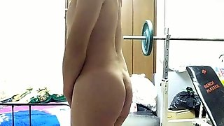 Naked Dance Of A Gay In Japan