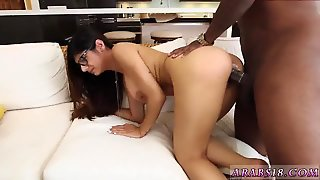 German Pornstars Hd My Big Black Threesome