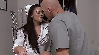 Johnny Sins - Porr