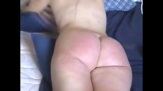 Whip, Bdsm Amateur, Bdsm Homemade, Amateur Bdsm Spanking, Whipped Whip, Whip Amateur, Spanking Homemade, Amateurvideos