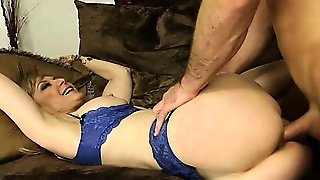 Amateur Mature, Hartley, Ninahartley, Hardcor E, Mature Nina, Matureamateur, Nina Hartley Mature, Hardcoremature, A Mateur, Maturehardcore