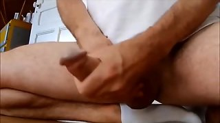 Super Thick Cut Cock