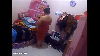Hidden Cams, Indonesian, Hd Videos
