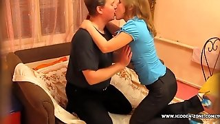 Hidden Spy, Spy Couple, Couple Spy, Amateur Voyeur, Couple And Young, Hidden Camera With, Couple On Cam, Hidden Spy Camera