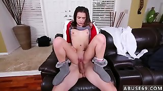 Happy Facial Compilation And Bound Xxx Babysitters Love Hard Cock