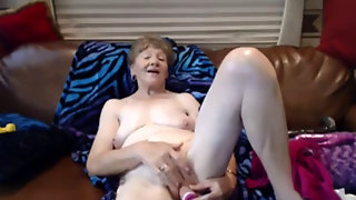 Mom And Grandma, Home Mom, Grandma Hd, Fuck Sexy Mom, Sologranny, Old Wank, Nanny Fuck, Cougar Masturbation Orgasm