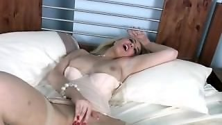 Amateur Blonde, Mom And Mother, Blonde Chubby, Amateur Mother, Mother Milf, M I L F, Amateur Blonde Mom, Chubb Y, Amateurchubby, Milfblonde