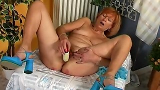 Redhead, Home, Redhead Mature, Mature Home, Redhead Home, Homemature, Mature At Home, M Ature, Homemademature
