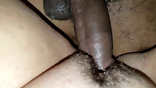 Interracial Amador, Çlose Up, Marido Videos, Enganando Interracial, Preto Amateur