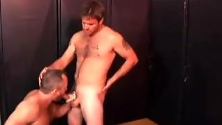 Haıry Gay, Anal Matüre, Anâl, Compilation Anal, Babac G M Anal