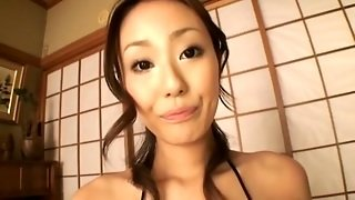 Pov, Married, Wife Stockings, T I T's, Big Woman Japan, Big Tits 69, Wife Japan Big Tits, Really Big Tits