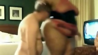 Licking A Big Black Ass Dates25Com