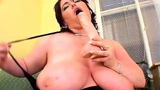 Big Boobs For Heavy Titjob
