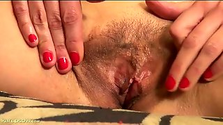 Skinny Hd, Cunt Hd, Tits Milf, Small And Mom, Seven Up, Close Hd, Mom Skinny, Lips Closeup, Mom Up, Mom Shows Tits