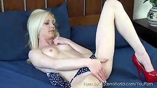 Masturbating, Squirt Orgasms, Real Masturbating, Solo Wet Pussy, Solo Female Orgasm, Very Wet Orgasm, Pulsating Orgasm Solo, Contractions Orgasms, Real Wet, Orgasm Squirt Solo