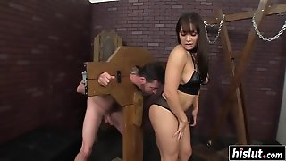 Tits On Pussy, Feet Brunette, Tits Pussy, Her Pussy, Bondage Legs, Tits And Pussy, Fetish Pussy, Bondage Oral