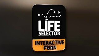Life Selector Presents: The Profession Selector??