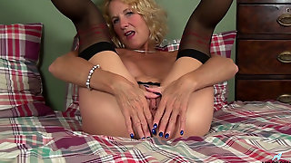 Masturbation Solo, Solo Ejaculation, Fuck The Mother, That's Big, Granny Mother, Bigtits Blond, Granny And Old, Old Solo Hd