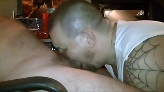 Aficionado, Porno Gay Extremo, Hd Amateur Porno, Homosexuales Hd, Gay Amateur Usa Com