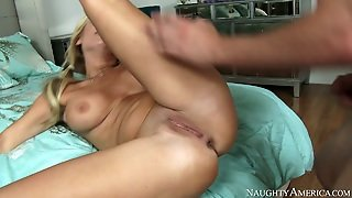Tasha, Bombshell, Big Boobs Blonde, Whore Blowjob, Boob's, Ass Big Boobs, With Big Boobs, Big Ass Out